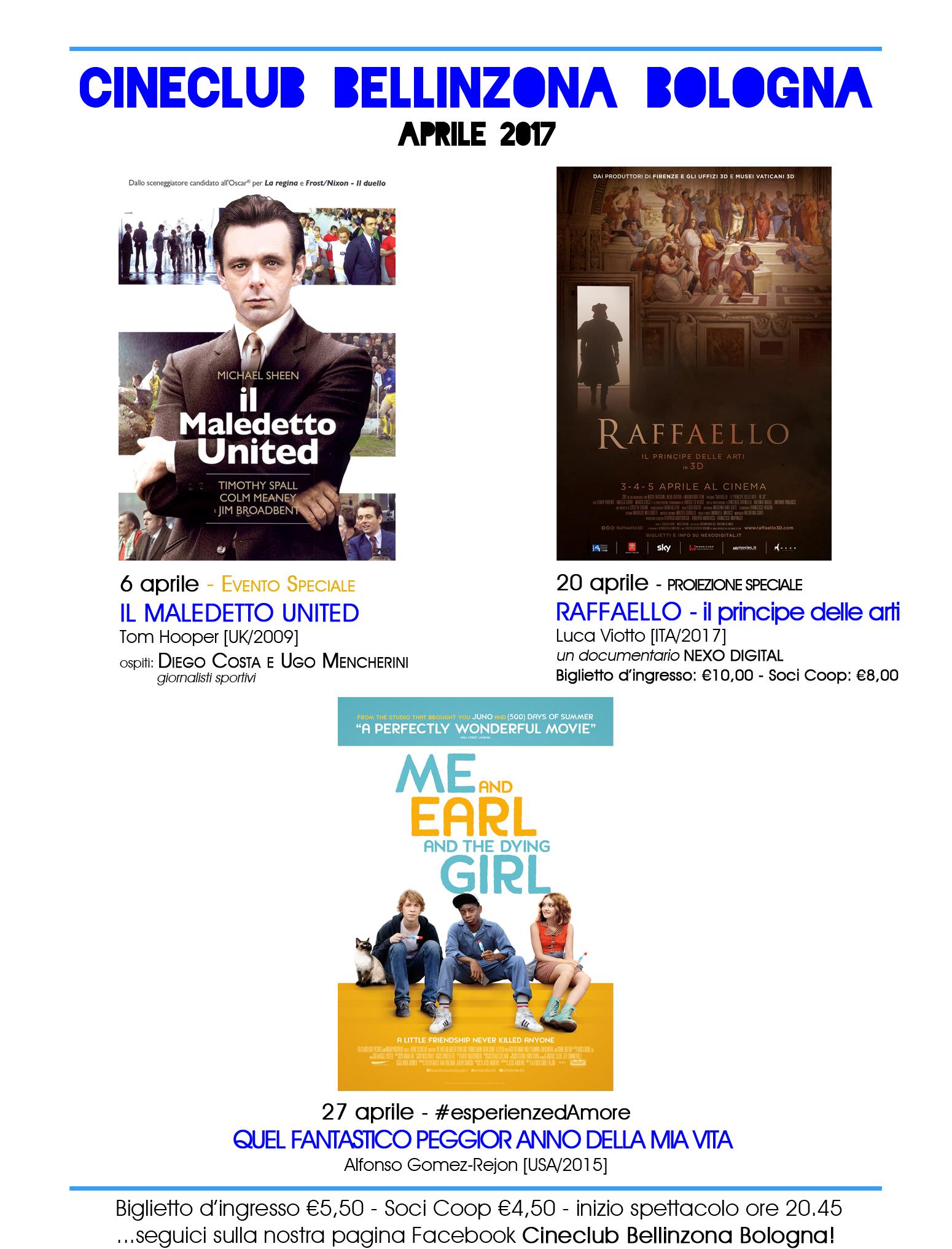 retro_brochure_cineclub_aprile2017