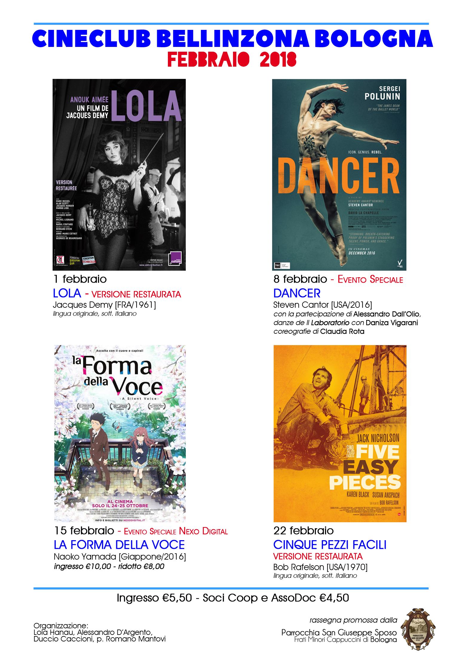 retro_brochure_cineclub_febbraio2018