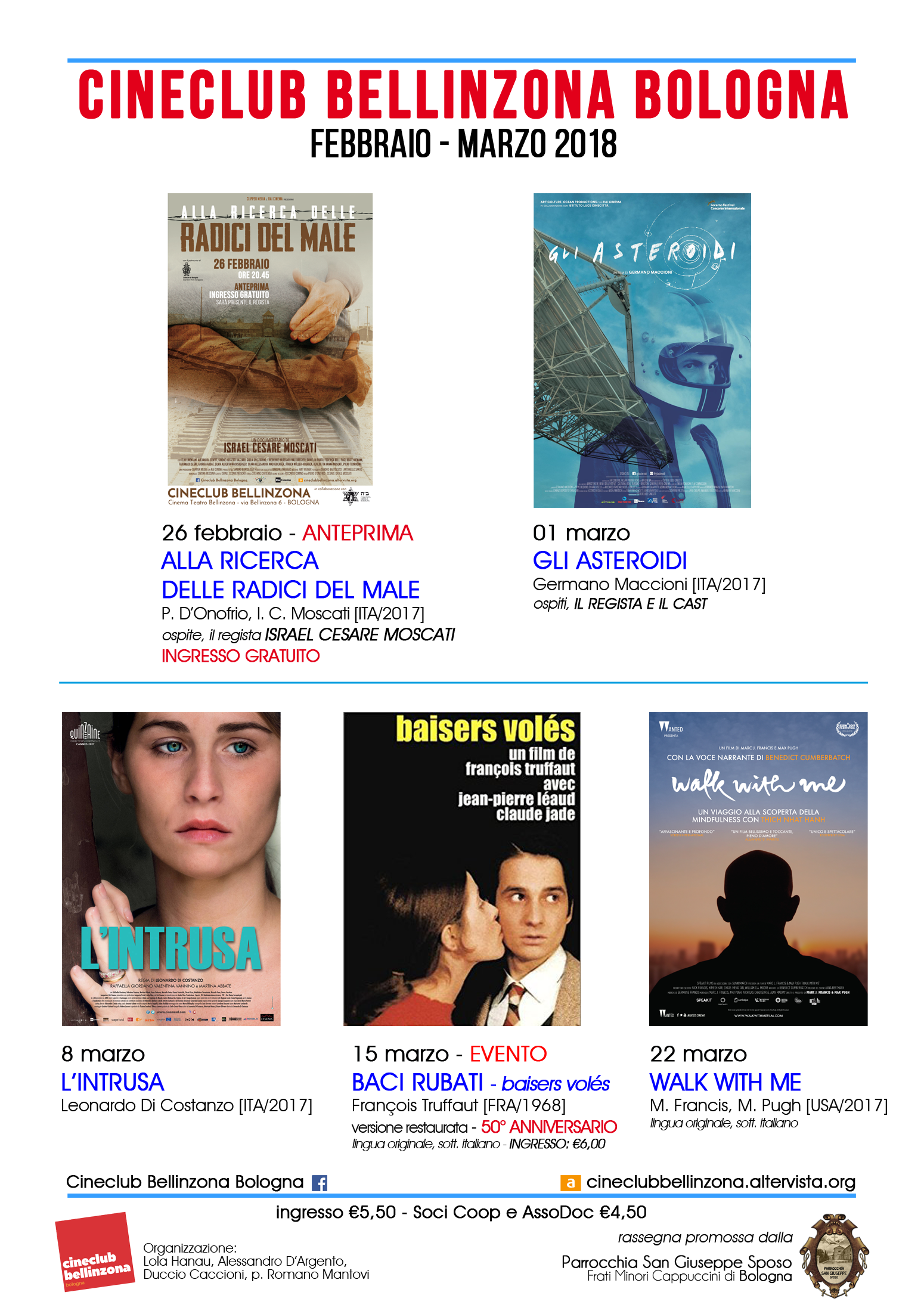 programma_cineclubbellinzona_marzo2018