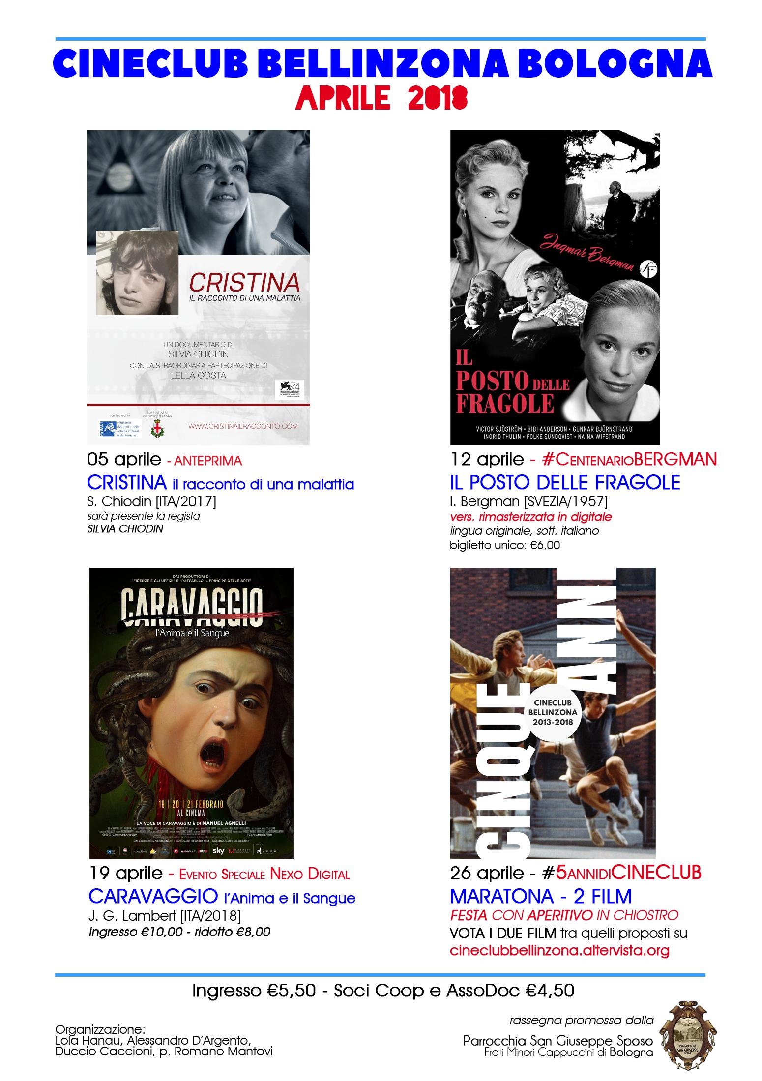 retro_brochure_cineclub_aprile2018