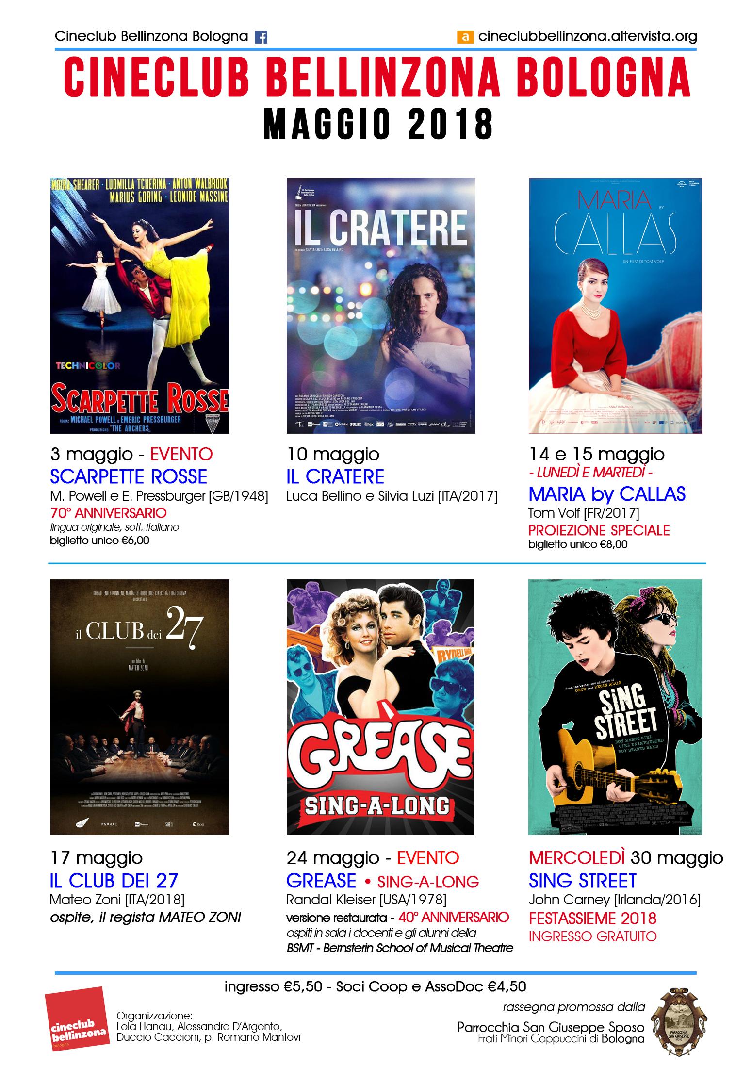 programma_maggio2018_cineclubbellinzona
