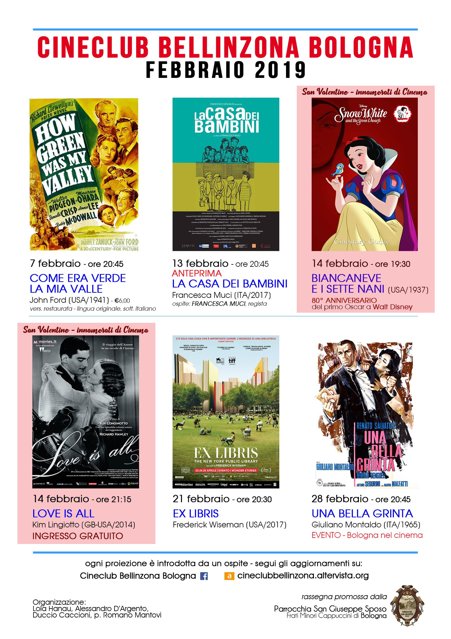 retro_brochure_cineclub_febbraio19