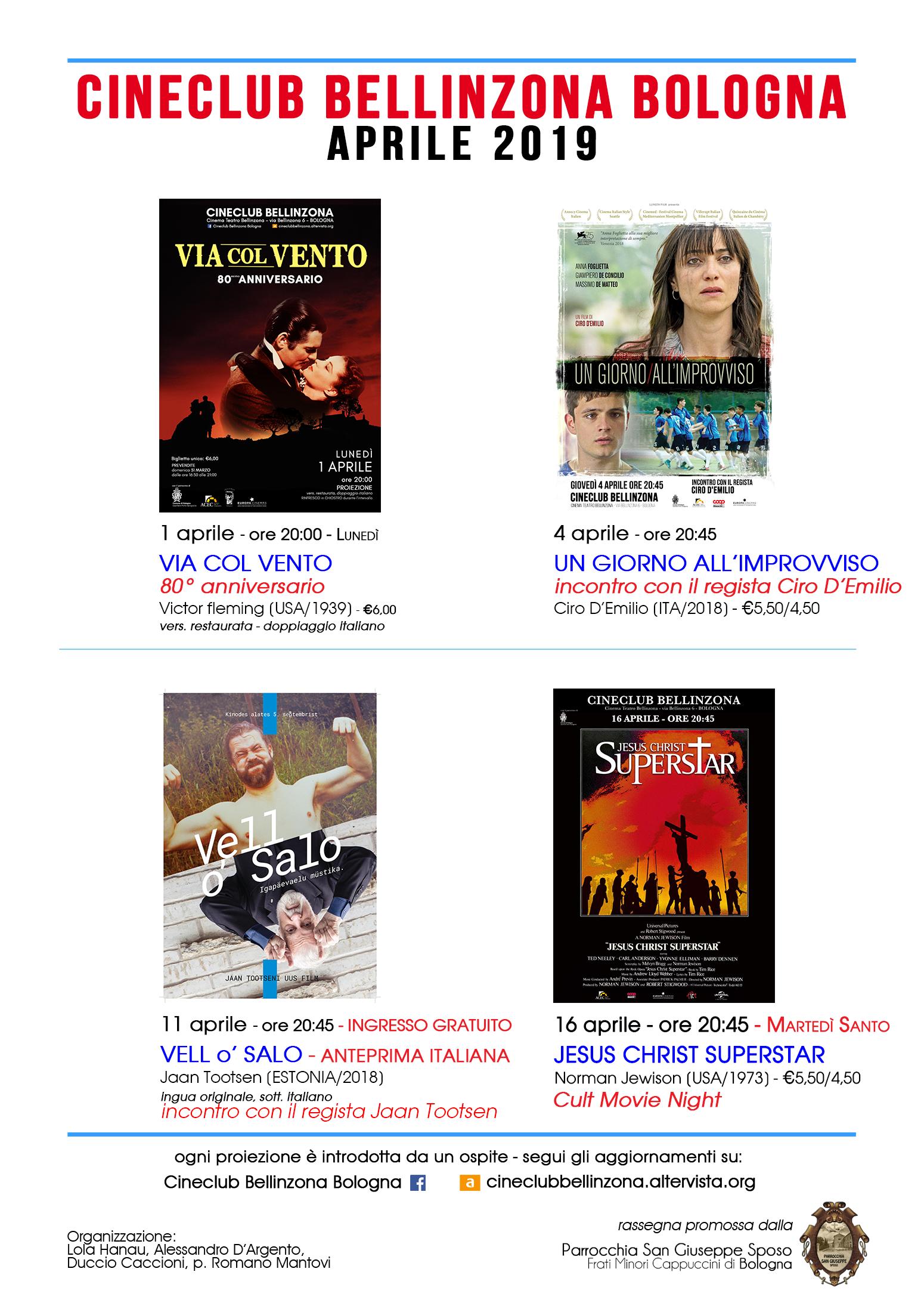 retro_brochure_cineclub_aprile19